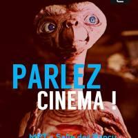 """""""Parler cinéma"""", atelier cinéma à la Maison Pour Tous Lyon 3eme"""