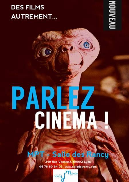 parler-cinema1