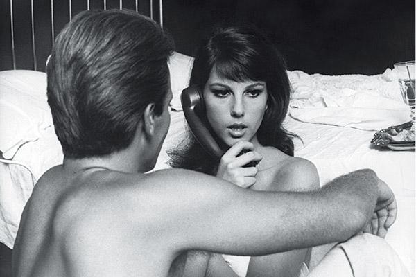je-la-connaissais-bien-1965