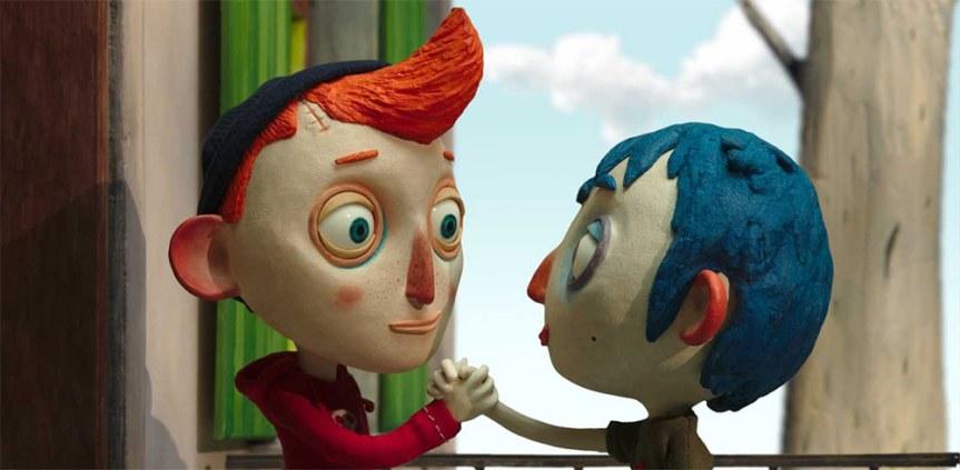 ma-vie-de-courgette-un-grand-film-d-animation-a-hauteur-d-enfantm382889