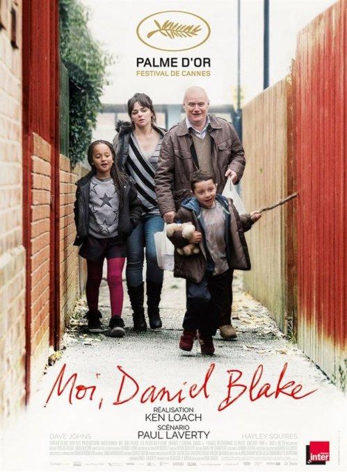moi_daniel_blake-5-76e0a