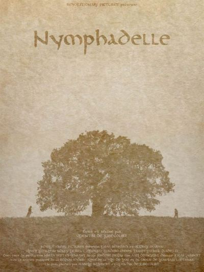 nymphadelle1