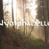 Nymphadelle, un moyen métrage médiéval réalisé par une équipe Lyonnaise