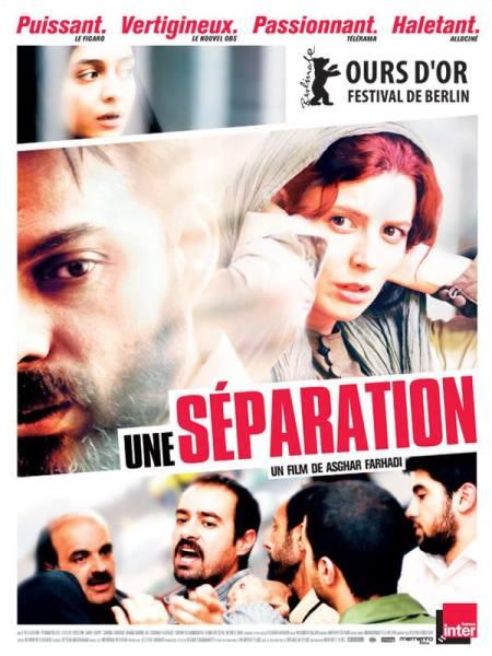 une-separation