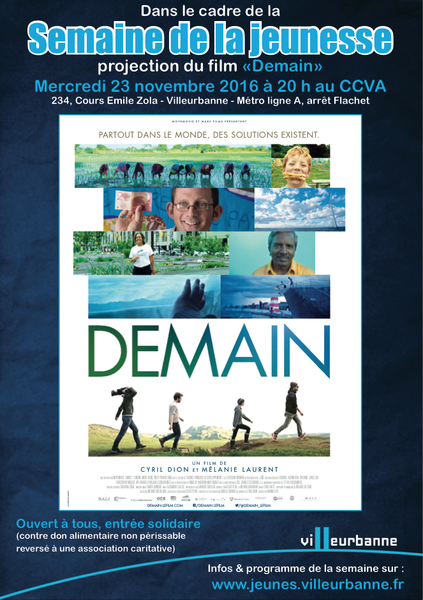 affiche-demain_reference