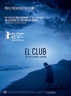 el-club_affiche