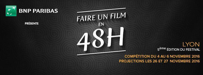 faire-un-film-en-48h00