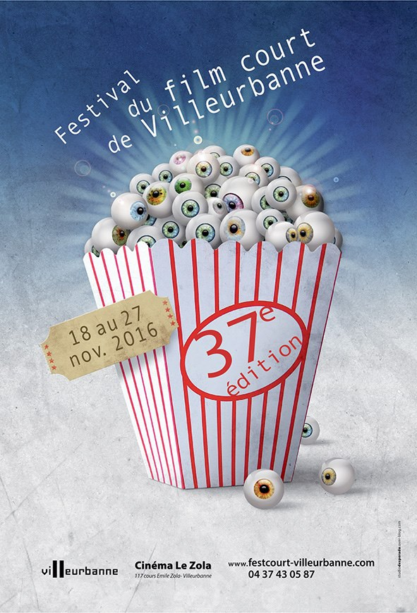 festival-film-court-villeurbanne