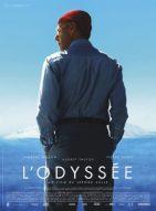 lodyssee-e1472070541126