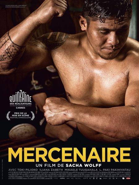 mercenaire1
