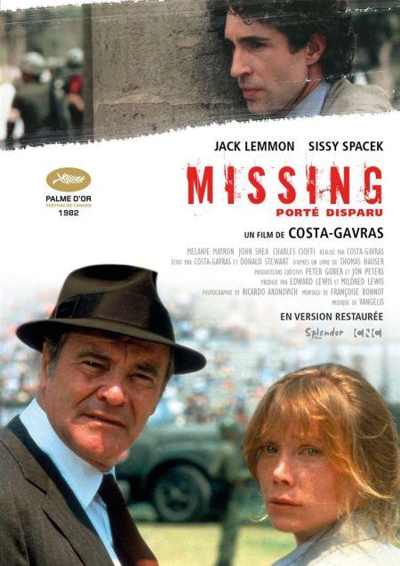 missing-pg