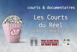 modele-court-du-reel-seance-competition58171e3e3eb88