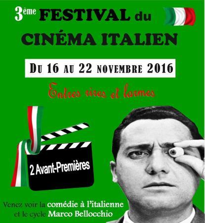 plaquette_3eme_festival_italien_-_1ere_pae