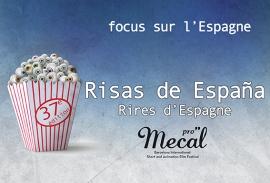 risas-de-espana58132bf44b8f4