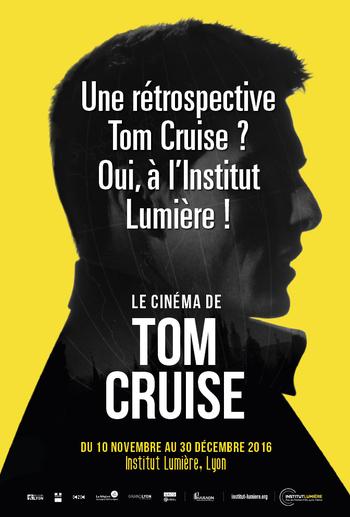 tom-cruise-2