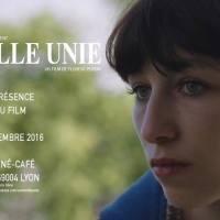 """Mercredi 23 novembre, Première de """"Une Famille Unie"""", à l'Aquarium ciné-café"""