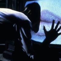 [Ciné-Rencontre] Videodrome au Cinéma Comoedia mardi 22 novembre
