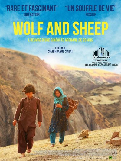 wolf-and-sheep