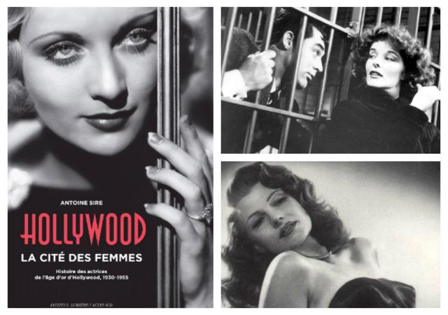 hollywood-et-la-cite-des-femmes