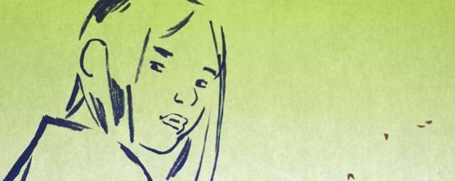 la-jeune-fille-sans-mains1