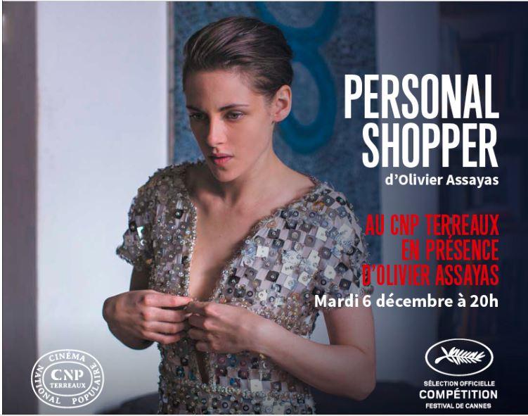 personel-shopper