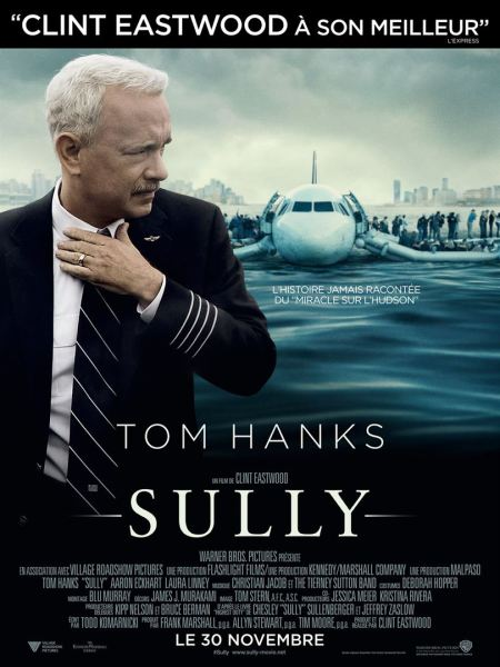 sully1