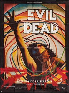 affiche-evil-dead