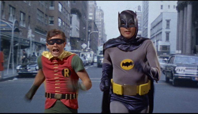 batman_en_forme-768x444