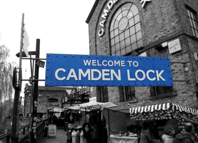 camden_puces_londonjkx8c-2