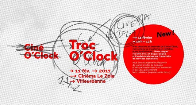 cine-trock2