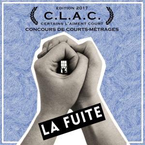 clac2