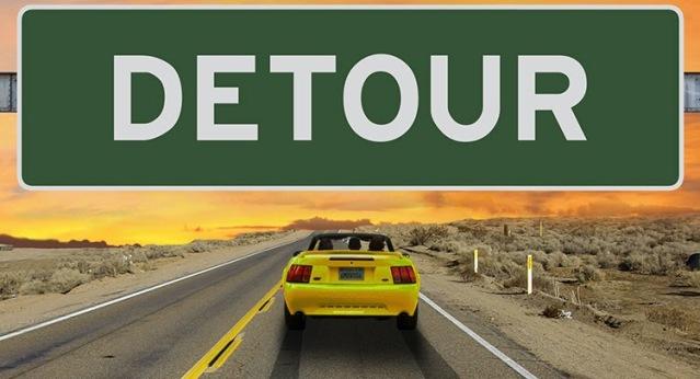 detour-2