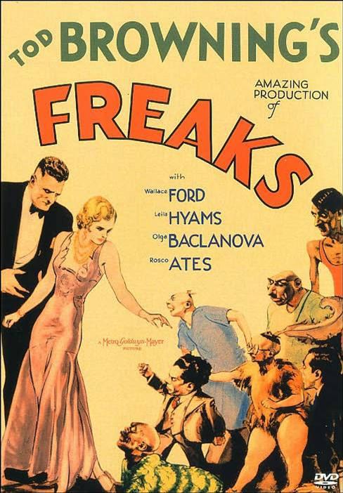 freaks7
