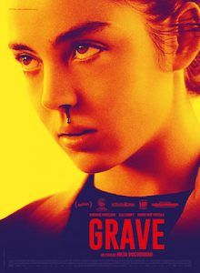 grave-220x300