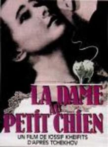 la_dame_au_petit_chien
