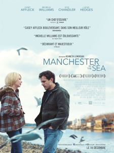 manchester-at-the-sea