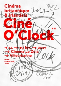 oclock-2017-rvb586fd777e4002-1