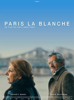 paris-la-blanche_affiche