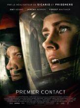 premier-contact-visuel4-3eeeb