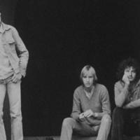 """Samedi 4 février au Comoedia, """"La raison du plus fort n'est pas toujours la meilleure"""" - la jeunesse lyonnaise des années 70"""