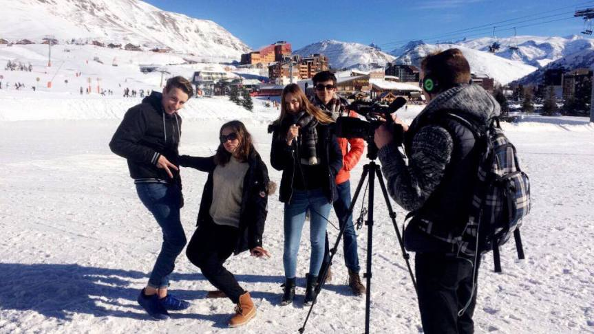 tournage-reportage