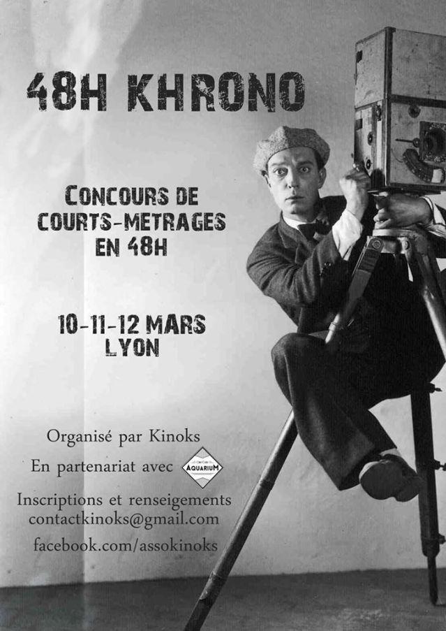 48h-khrono