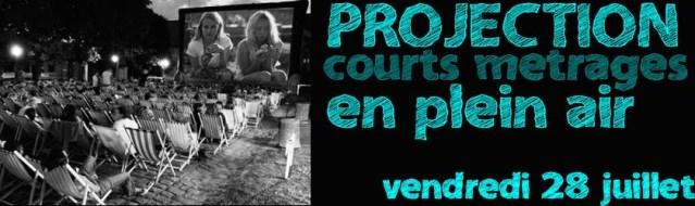 court-metrage-plein-air-2017