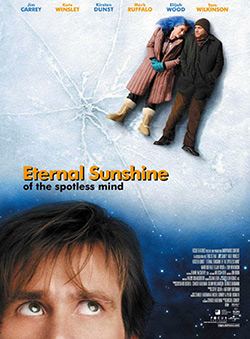 eternal-sunshine-affiche