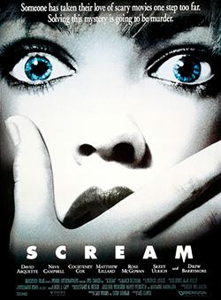 scream-affiche