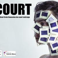 Soutenez J Court, le festival croix-roussien du court-métrage