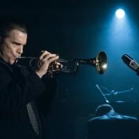 [Jazz Day] Dimanche 30 avril, UN DIMANCHE AVEC CHET BAKER, au Comoedia