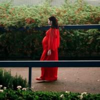 [Hallucinations Collectives] Au Comoedia, Prevenge d'Alice Lowe concourt  pour le Grand Prix du festival
