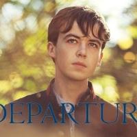 Departure, un premier film touchant et généreux