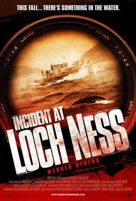 Incident_au_Loch_Ness